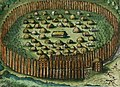 Illustration from Grand Voyages by Theodor de Bry, digitally enhanced by rawpixel-com 17.jpg