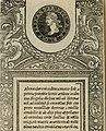 Illvstrivm imagines (1517) (14596347577).jpg