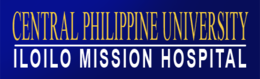 Iloilo Mission Hospital Banner (Official).png