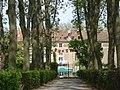 Image-Château de la Pérouze.JPG