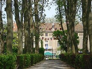 Habiter à Saint-Sorlin-en-Valloire
