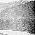 "Image from page 124 of ""Travels of a consular officer in eastern Tibet - together with a history of the relations between China, Tibet and India"" (1922).jpg"