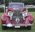 Image of a Rolls-Royce - front.jpg