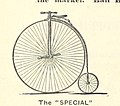 Image taken from page 18 of 'Nauticus in Scotland. A tricycle tour of 2,462 miles. Including Skye & the West coast. (By Nauticus.)' (11104509415).jpg
