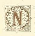Image taken from page 193 of 'Golden Thoughts from Golden Fountains. Arranged in fifty-two divisions. Illustrations by eminent artists, engraved by the Brothers Dalziel' (11054729285).jpg