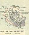 Image taken from page 58 of 'Nouveau cours d'instruction primaire. ... Cours général de géographie, etc' (15970379683).jpg