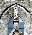 Imagen de la virgen María (Catedral de Bariloche).jpg