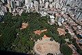 Imagens da Cidade de São Paulo e Zoológico da Capital Paulista. (40514172953).jpg