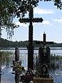 Imbrado sen., Lithuania - panoramio (45).jpg