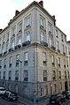 Immeuble 1 rue d'Argentré Cours Saint-André - Nantes.jpg
