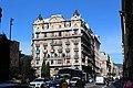 Immeuble 25 via Laietana Barcelone 2.jpg