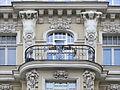 Immeuble art nouveau (Riga) (7573886286).jpg