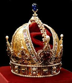 Crown And Glory Hair Designs Elizabeth City Nc