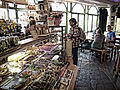 InSpiral Salad Counter.jpg