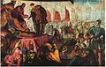 Incoronazione di Gianfrancesco I Gonzaga.jpg