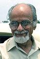 Inder Kumar Gujral 072.jpg