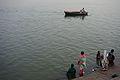 India DSC01040 (16721436331).jpg