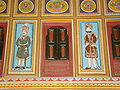 India Mandawa fuerte palacio 06 ni.JPG