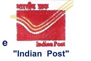 India stamp type PO-B10ee detail.jpg