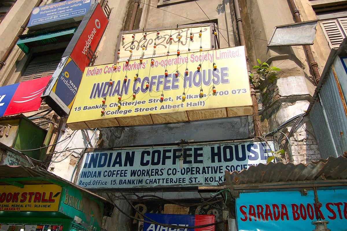 Indian dating sites kolkata