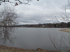 Indian Lake, Worcester MA.jpg