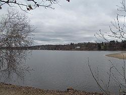 Indian Lake, Worcester MA.jpg