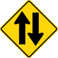 Indonesian Road Sign 18b.png