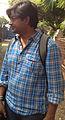 Indrajit Das.jpg