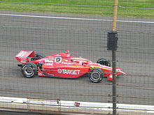 Indy500winningcar2000.JPG