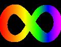 Infinity Rainbow (24075520546).png