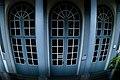 Ingang Arentshuis.jpg