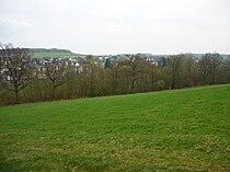 Ingelbach2009 004.jpg