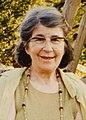 Ingrid Nargang.jpg