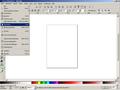 Inkscape 2.png