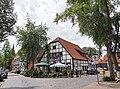 Innenstadt, Ahlen, Germany - panoramio (124).jpg