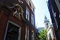 Innholders Hall and St Michael Paternoster Royal (34699005740).jpg