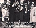 Ino Savini con intero cast - 'Mosè' di L. Perosi 1942 Padova.jpg