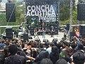 InocenciaPerdida2012.jpg