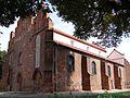 Inowrocław kościół św. Mikołaja(WLZ13).jpg