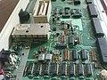 Inside Atari 800XL.JPG