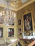 Inside Blenheim Palace 2017.jpg