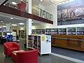 Inside Gravesend library (33129513450).jpg