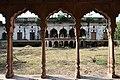 Inside Tajmahal Bhopal (5).jpg