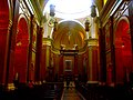 Inside The Shrine Church - panoramio.jpg