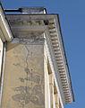 Instytut Weterynarii - budynek glowny (2011) - Grochowska 272 (8).JPG