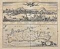 Insula Candia olim Creta - CBT 5883819.jpg
