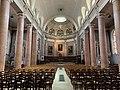 Intérieur Église Saint Vincent - Mâcon (FR71) - 2021-03-01 - 1.jpg