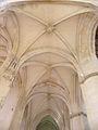 Intérieur de l'église Saint-Gervais de Falaise 38.JPG