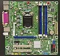 Intel DB75EN mainboard IMGP0779 smial wp.jpg