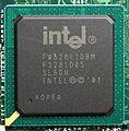 Intel IO Controller Hub Southbridge (FW82801DBM)-top PNr°0343.jpg